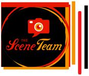 The Scene Team
